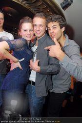 Saturday Night - Moulin Rouge - Sa 26.02.2011 - 40