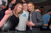 Saturday Night - Moulin Rouge - Sa 26.02.2011 - 41