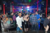 Saturday Night - Moulin Rouge - Sa 26.02.2011 - 9