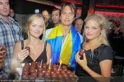 Schenkenberg Geburtstag - Moulin Rouge - Do 04.08.2011 - 1