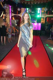 Schenkenberg Geburtstag - Moulin Rouge - Do 04.08.2011 - 14