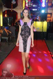 Schenkenberg Geburtstag - Moulin Rouge - Do 04.08.2011 - 22