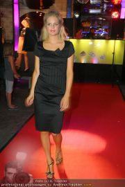 Schenkenberg Geburtstag - Moulin Rouge - Do 04.08.2011 - 23
