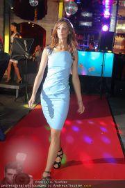 Schenkenberg Geburtstag - Moulin Rouge - Do 04.08.2011 - 25
