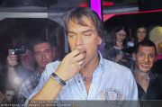 Schenkenberg Geburtstag - Moulin Rouge - Do 04.08.2011 - 32