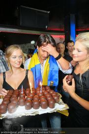 Schenkenberg Geburtstag - Moulin Rouge - Do 04.08.2011 - 33