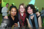 5 Jahre Afrodisiac - MQ Hofstallung - Sa 15.01.2011 - 28