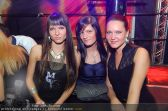 5 Jahre Afrodisiac - MQ Hofstallung - Sa 15.01.2011 - 36