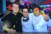 Neon Party - MQ Hofstallung - Sa 29.01.2011 - 26