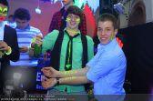 Neon Party - MQ Hofstallung - Sa 29.01.2011 - 44