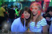 Neon Party - MQ Hofstallung - Sa 29.01.2011 - 47