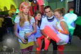 Neon Party - MQ Hofstallung - Sa 29.01.2011 - 48