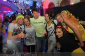 Neon Party - MQ Hofstallung - Sa 29.01.2011 - 52