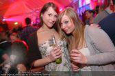 Semester Opening - MQ Hofstallung - Sa 05.03.2011 - 12
