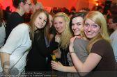 Semester Opening - MQ Hofstallung - Sa 05.03.2011 - 2