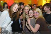 Semester Opening - MQ Hofstallung - Sa 05.03.2011 - 40