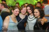 Semester Opening - MQ Hofstallung - Sa 05.03.2011 - 42