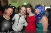 STA Travel Gschnas - MQ Hofstallung - Di 08.03.2011 - 65