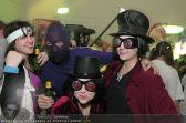 STA Travel Gschnas - MQ Hofstallung - Di 08.03.2011 - 67