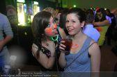 Neon Party - MQ Hofstallung - Sa 12.03.2011 - 29