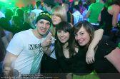 Neon Party - MQ Hofstallung - Sa 12.03.2011 - 30