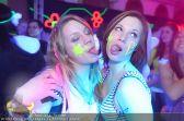 Neon Party - MQ Hofstallung - Sa 12.03.2011 - 31