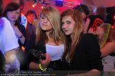 Neon Party - MQ Hofstallung - Sa 12.03.2011 - 37