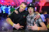 Neon Party - MQ Hofstallung - Sa 12.03.2011 - 4