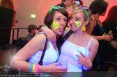 Neon Party - MQ Hofstallung - Sa 12.03.2011 - 46