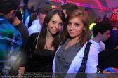 Neon Party - MQ Hofstallung - Sa 12.03.2011 - 49