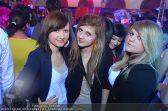 Neon Party - MQ Hofstallung - Sa 12.03.2011 - 54