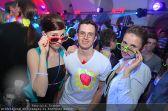 Neon Party - MQ Hofstallung - Sa 12.03.2011 - 59