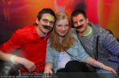 Neon Party - MQ Hofstallung - Sa 12.03.2011 - 9