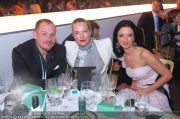 Vienna Awards (Gäste) - MQ Halle E - Mo 14.03.2011 - 1