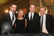 Vienna Awards (Gäste) - MQ Halle E - Mo 14.03.2011 - 10