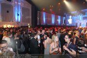 Vienna Awards (Gäste) - MQ Halle E - Mo 14.03.2011 - 104