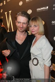 Vienna Awards (Gäste) - MQ Halle E - Mo 14.03.2011 - 105