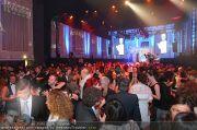 Vienna Awards (Gäste) - MQ Halle E - Mo 14.03.2011 - 108