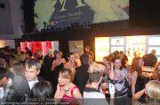 Vienna Awards (Gäste) - MQ Halle E - Mo 14.03.2011 - 110