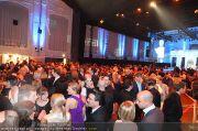 Vienna Awards (Gäste) - MQ Halle E - Mo 14.03.2011 - 12