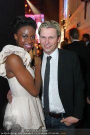 Vienna Awards (Gäste) - MQ Halle E - Mo 14.03.2011 - 13