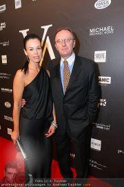 Vienna Awards (Gäste) - MQ Halle E - Mo 14.03.2011 - 16