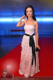 Vienna Awards (Gäste) - MQ Halle E - Mo 14.03.2011 - 17