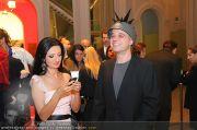 Vienna Awards (Gäste) - MQ Halle E - Mo 14.03.2011 - 24
