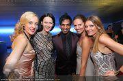 Vienna Awards (Gäste) - MQ Halle E - Mo 14.03.2011 - 25