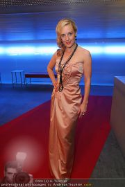 Vienna Awards (Gäste) - MQ Halle E - Mo 14.03.2011 - 26