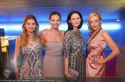 Vienna Awards (Gäste) - MQ Halle E - Mo 14.03.2011 - 27