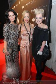 Vienna Awards (Gäste) - MQ Halle E - Mo 14.03.2011 - 29