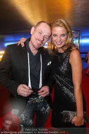 Vienna Awards (Gäste) - MQ Halle E - Mo 14.03.2011 - 31