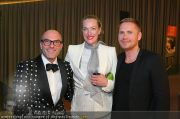 Vienna Awards (Gäste) - MQ Halle E - Mo 14.03.2011 - 32